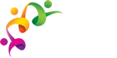 Mobile Cricis Services Website